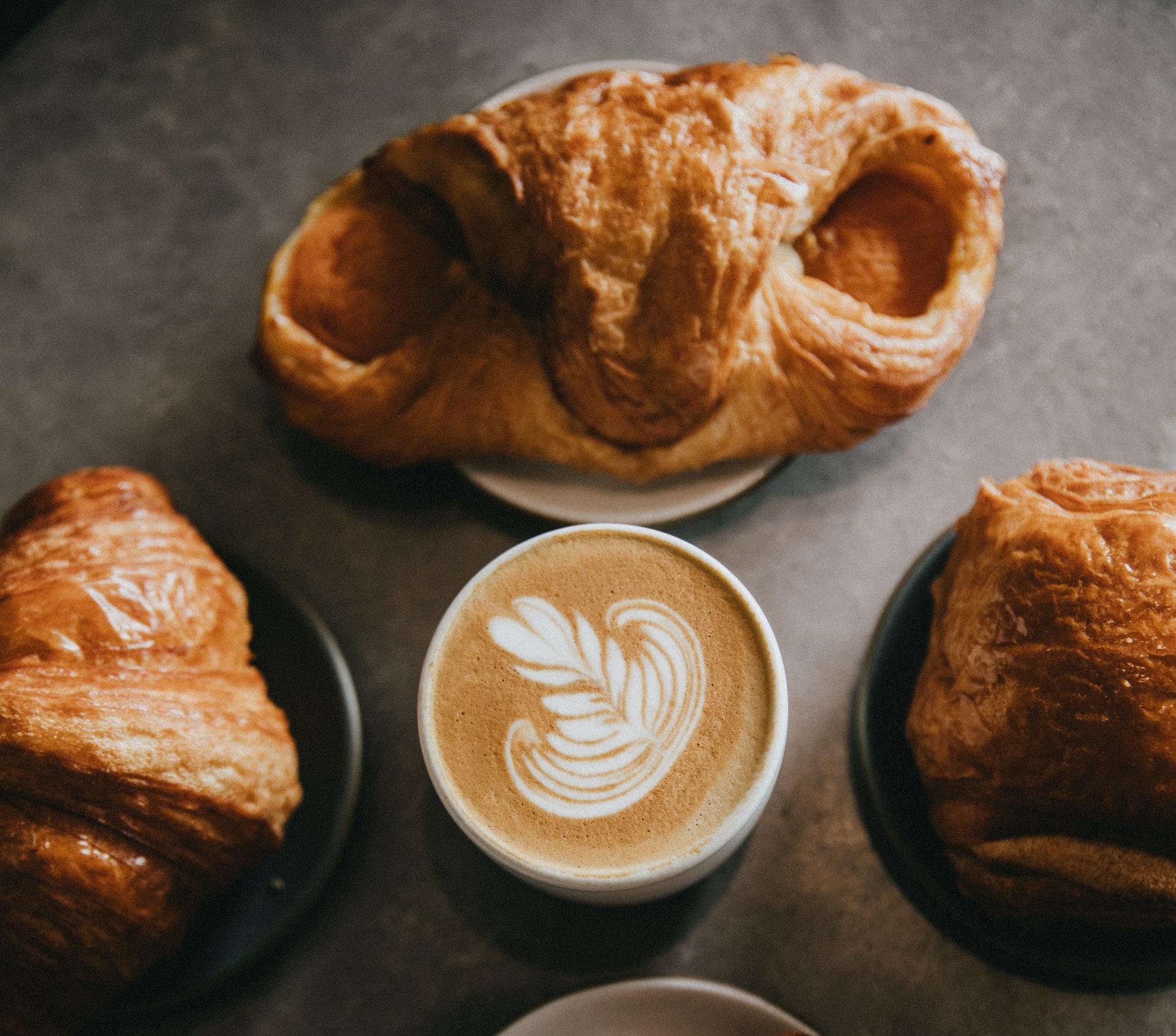 Petit Monde Bistro & Café Serves a Taste of Paris Near Your Luxury Apartment in DC