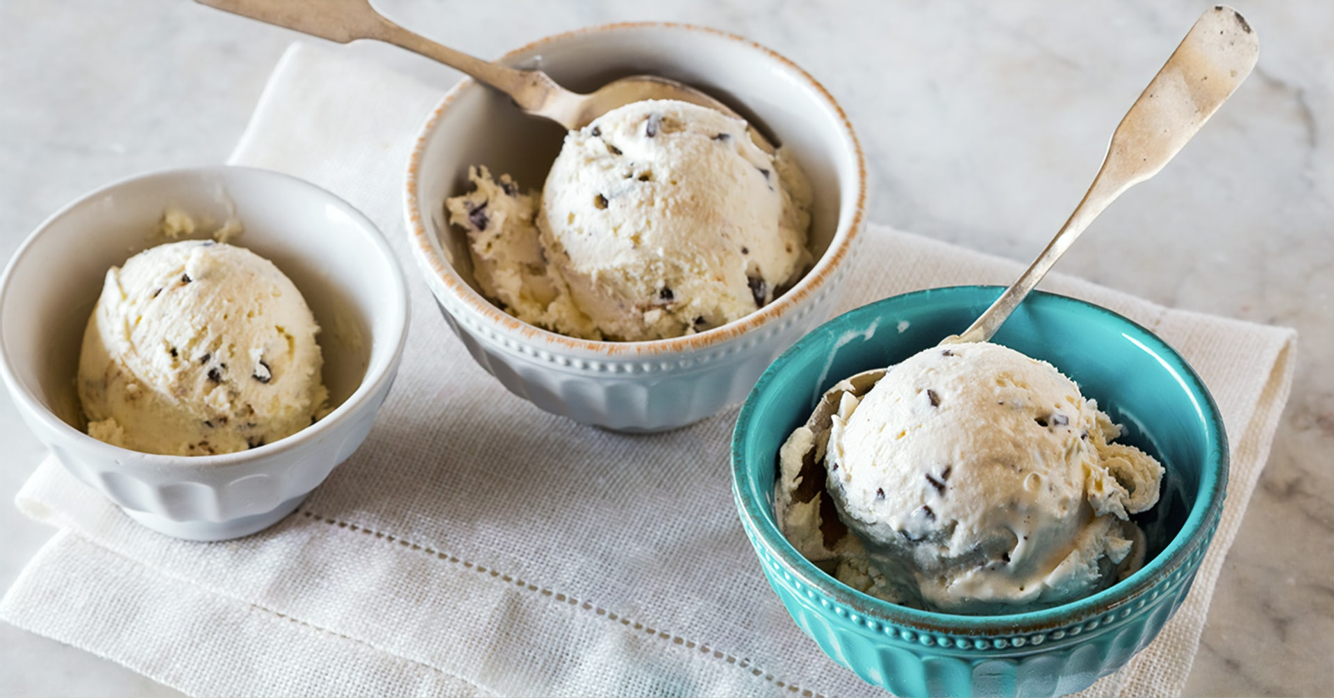 Craving Ice Cream at Your Apartment in DC? Head to Ice Cream Jubilee!