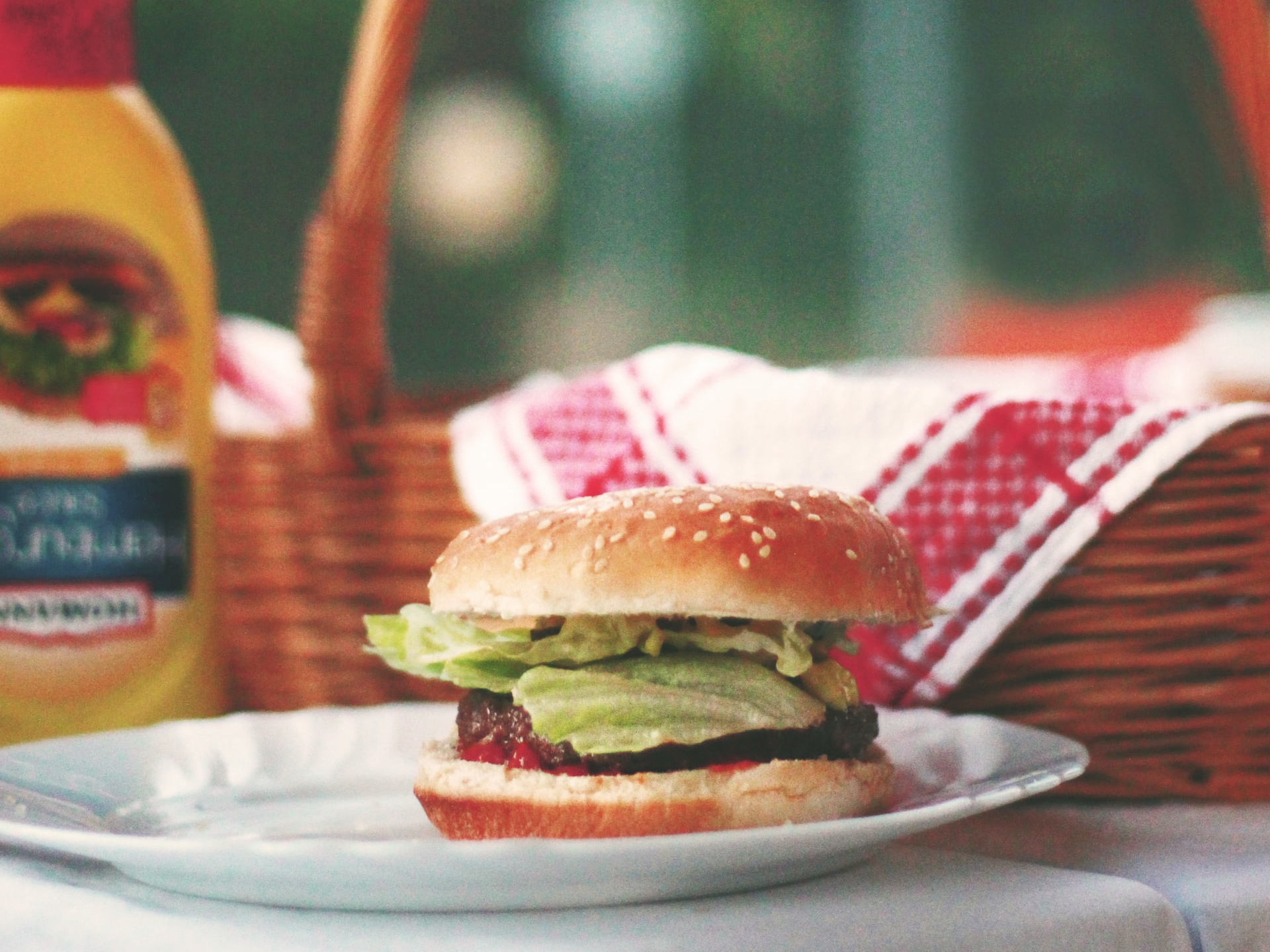 Must-Make Recipes for a Delicious Memorial Day Weekend